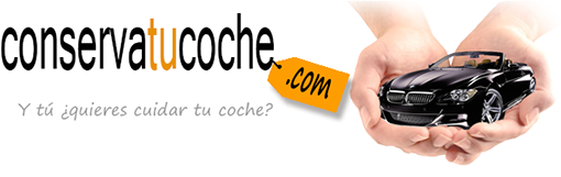 www.conservatucoche.com