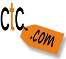 www.conservatucoche.com